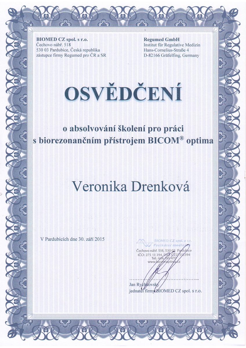 OSV-1