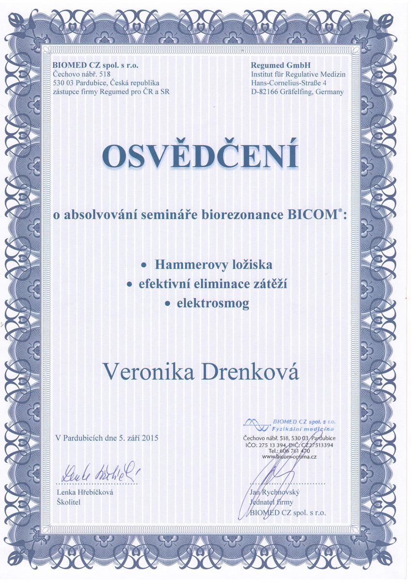 OSV-2