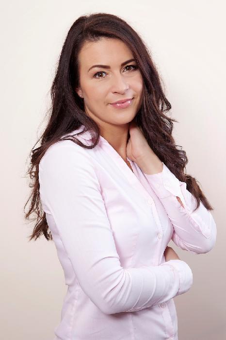 Veronika Bicom